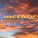 mcthfg - Sunrise to Sunset Session 033 - Special Guest Mix image