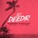 Dj Deedir - Summer Podcast (hosted by LE VIRUS) image