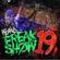Freak Show Podcast Vol. 19 image
