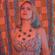 Emily Dust (26/03/2020) image