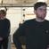 Limbo Radio: Modern Logic & Bobo 12th December 2019 image