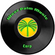 Danny Jay The Doctor Presents An Hour Of House Power !!! image
