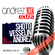 Andrez LIVE! Extra S01E03 August 2017 feat. The 3 Musketeers (Andrez, Shoto & Vessselin) image