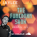 The Funkdown Show - Episode 005 image