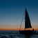 Yacht Rock: Night Moods image