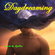 Daydreaming - mixed by Czellux image