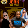 JERK  AND CHILL MIX image
