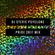 Pride 2k17 Mix image
