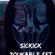 Special Sickick Zoukable Set image