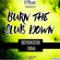 Burn The Club Down #24  Future Bass Melbourne Bounce Electrohouse  image