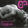 Oxytocin image