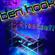 bEN hOOk got hooked vol 4 image