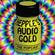 Hepple's Audio Gold: The Popcast - Volume 1 image