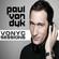 Paul van Dyk – Vonyc Sessions 453 (Guest: Alex M.O.R.P.H.) image