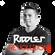 RIDDLER'S REVOLUTION EPISODE 187 image