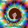 Soul Paradox Part 2: Soul/Disco Re-Edits image