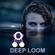 Deep Loom image