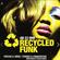 Funkenstein - Recycled Funk 08-03-2013 @ KGB Klub image