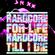 Hardcore & Hard Beats 06.7.21 image