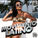 Movimiento Latino #85 - DJ Camz (NYC Reggaeton Mix) image
