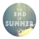 The end of summer - Alex (PWR) special for Druskininkai image