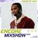 Encore Mixshow 341 by SMP image