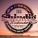 Shindig Weekender 2018 image