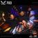 Simon Lee & Alvin - Fly Fm #FlyFiveO 703 (04.07.21) image