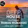 Deep HOUSE Feat. Roman Womanski - Live for Epic Radio 9 (125-130BPM) image