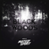 Mateo & Spirit - Black Woods image