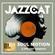 Soul Motion #25 w/ Jazz Cat - 2/9/2018 image