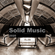 SoLid Music 2020 image