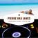 From Paris to Ibiza n°42 - Pierre aka James image