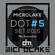 Microlake - DotMagazine (Mix Exclusivo #5) image