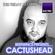 BEEFMINCE presents... Cactushead Guest Mix - 09.06.17 image