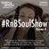 #RnBSoulShow 5 - Marsha Ambrosius, Saba,  H.E.R., The Internet,, Queen Naija, Bryson Tiller, SZA, image