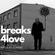 Breaks #01 image