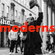 The Moderns ep. 171 image