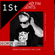 STAR RADIØ FM presents, The sound of GEORGEGREEK- Dedicadet to all Tekkno Freaks Summer Edition 2019 image