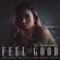 Feel Good - 028 2 Hour Deep House Set Guest DJ BossRoss 2020 #VFG28 image