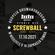 Bita Godzina Studio Mix   Screwball   2021 10 17 image