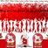 Merry Christmas (Mixed By Dj Bob Jordan) image