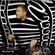 Calvin Harris - Love Regenerator Livestream 21/3/20 image