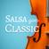 Salsa Goes Classic image