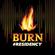 Burn Residency 2017 - ATM image