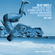 BLUE SKIES 2 / Summertime Soul Jazz Latin Rock 'n' Roll Mbaqanga Reggae Bossa Nova image