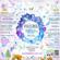 Robert Leiner Prisma dj set 30 May 2015 Mexico image