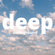 DEEP UNDERGROUND | Deep house mix #5  by Tony image