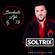 DJ Soltrix - Bachata Life Mixshow 79 (07-25-19) image