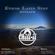 Ethno Latin Step Mixtape image